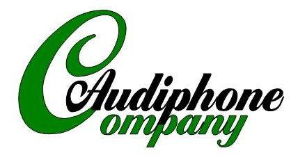 Audiphone Company